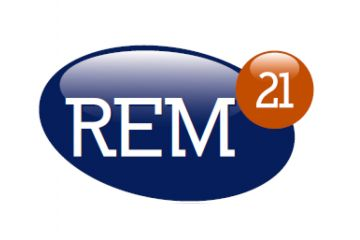 Product logo REM21 Salary Reviews