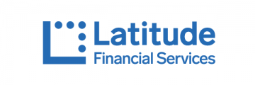Client - Latitude Financial Services (2)