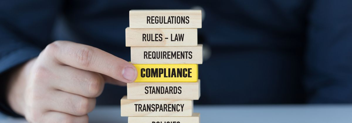 Compliance Best Practices for Payroll Professionals